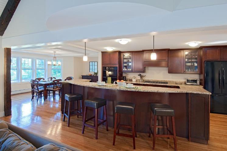 2010 Energy Star Home
